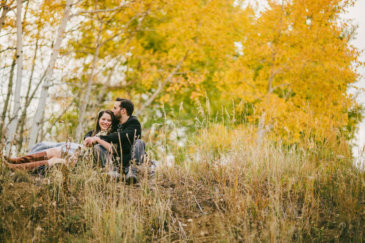 best-denver-wedding-photography-2016-1100