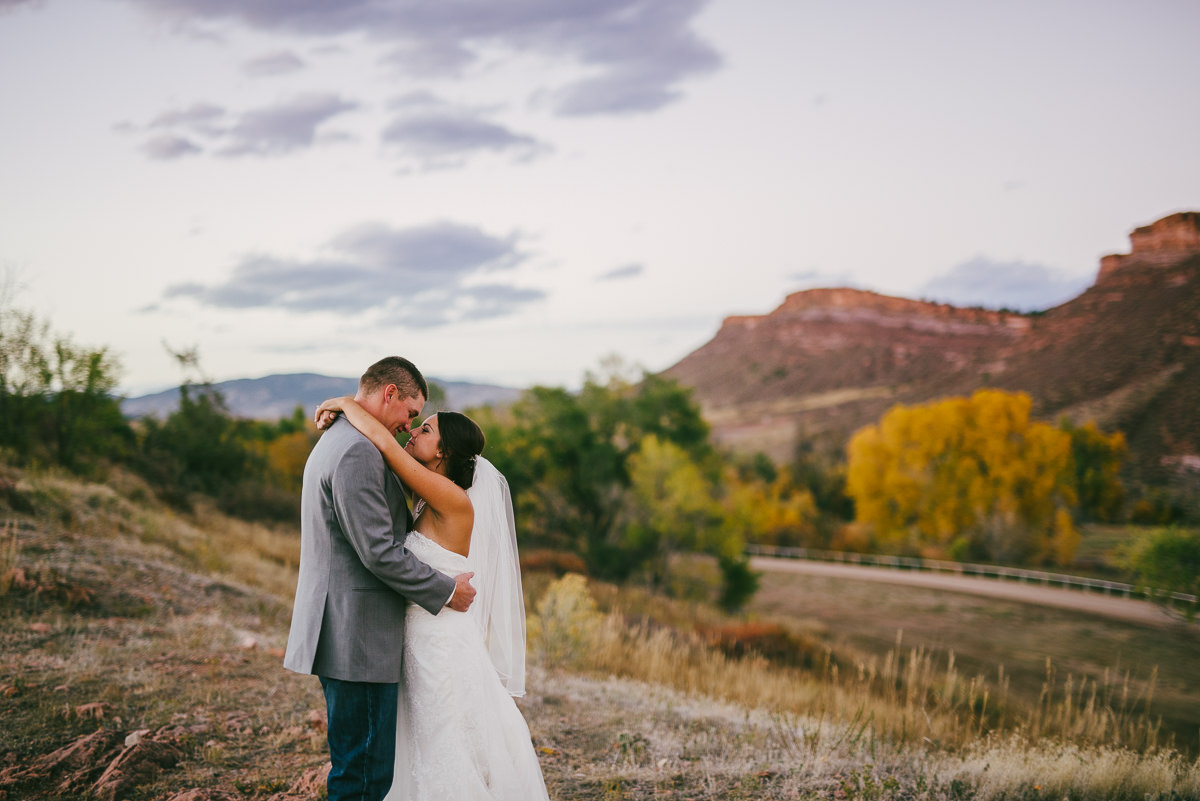 best-denver-wedding-photography-2016-1111