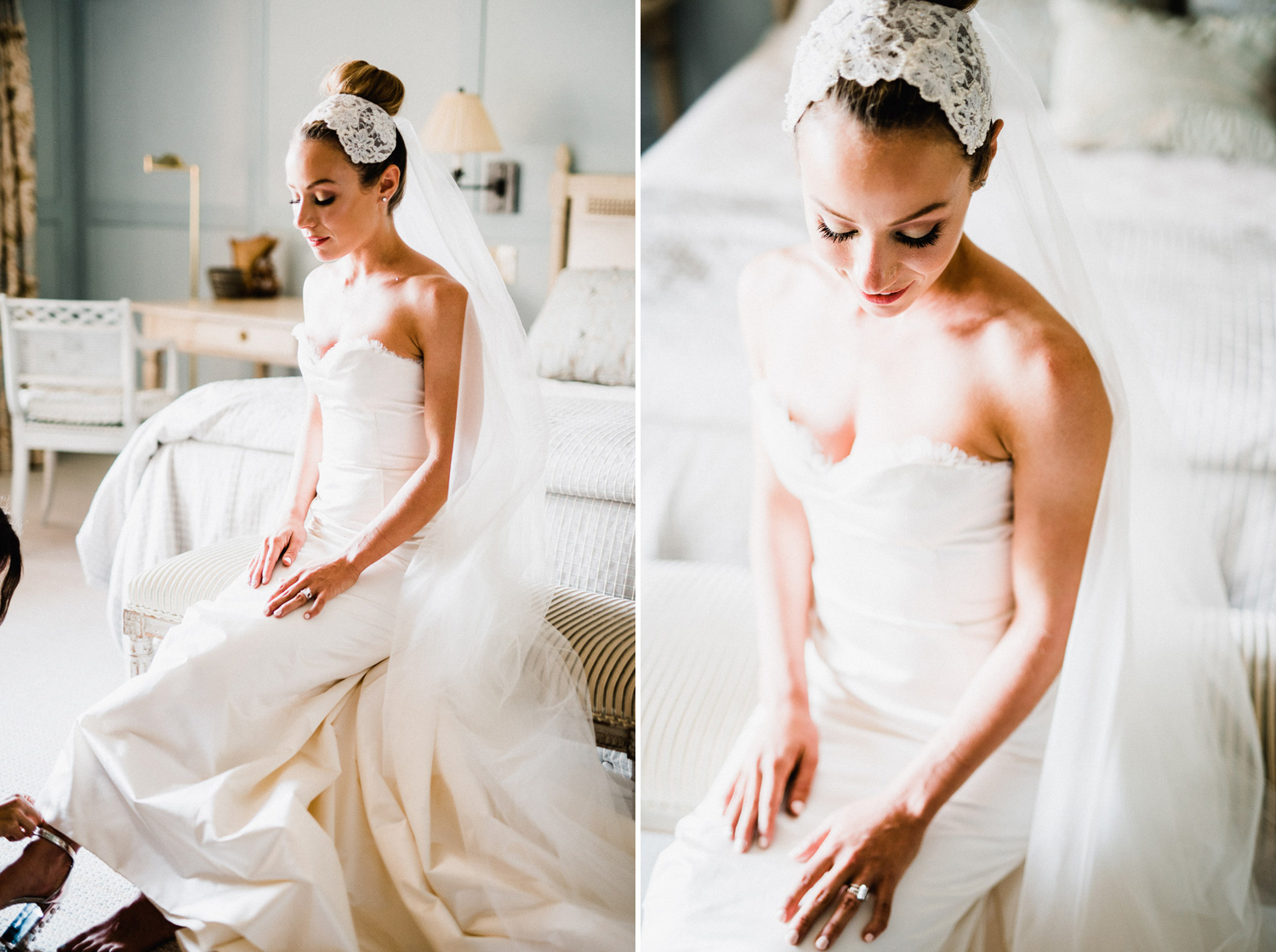 Aspen-Wedding-Photographer (14)