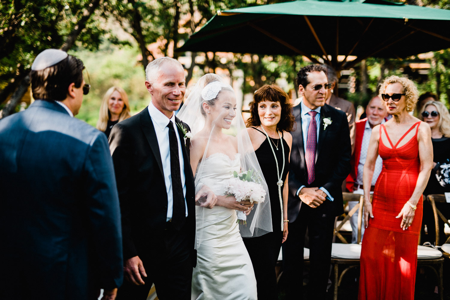Aspen-Wedding-Photographer (28)