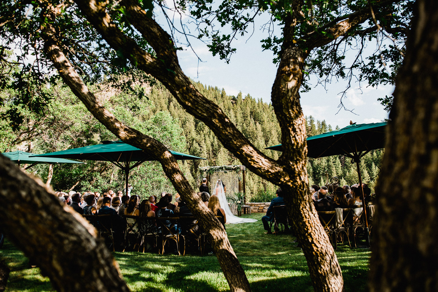 Aspen-Wedding-Photographer (31)