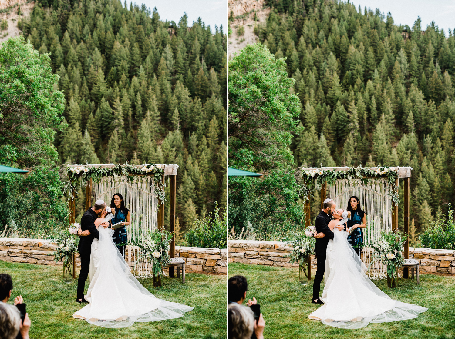 Aspen-Wedding-Photographer (35)
