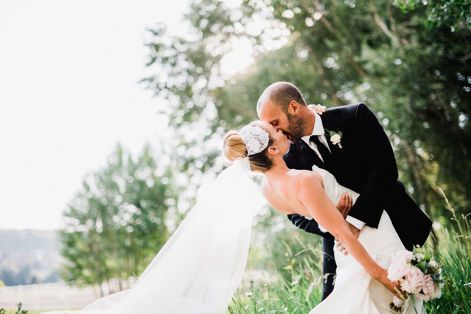 Aspen-Wedding-Photographer (37)