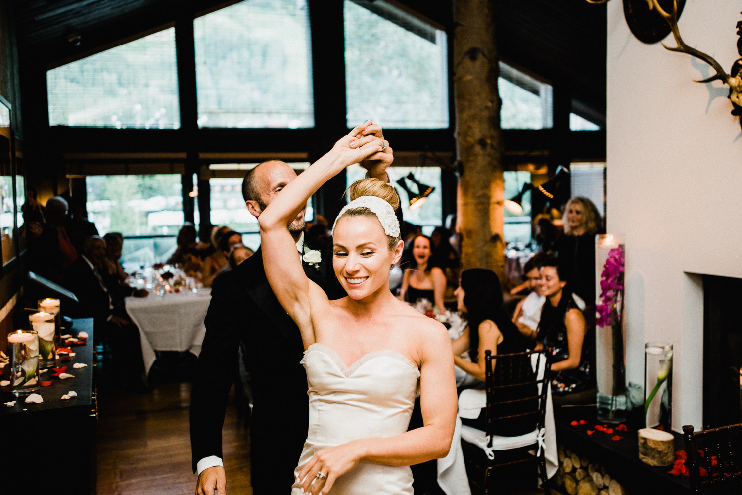 Aspen-Wedding-Photographer (51)