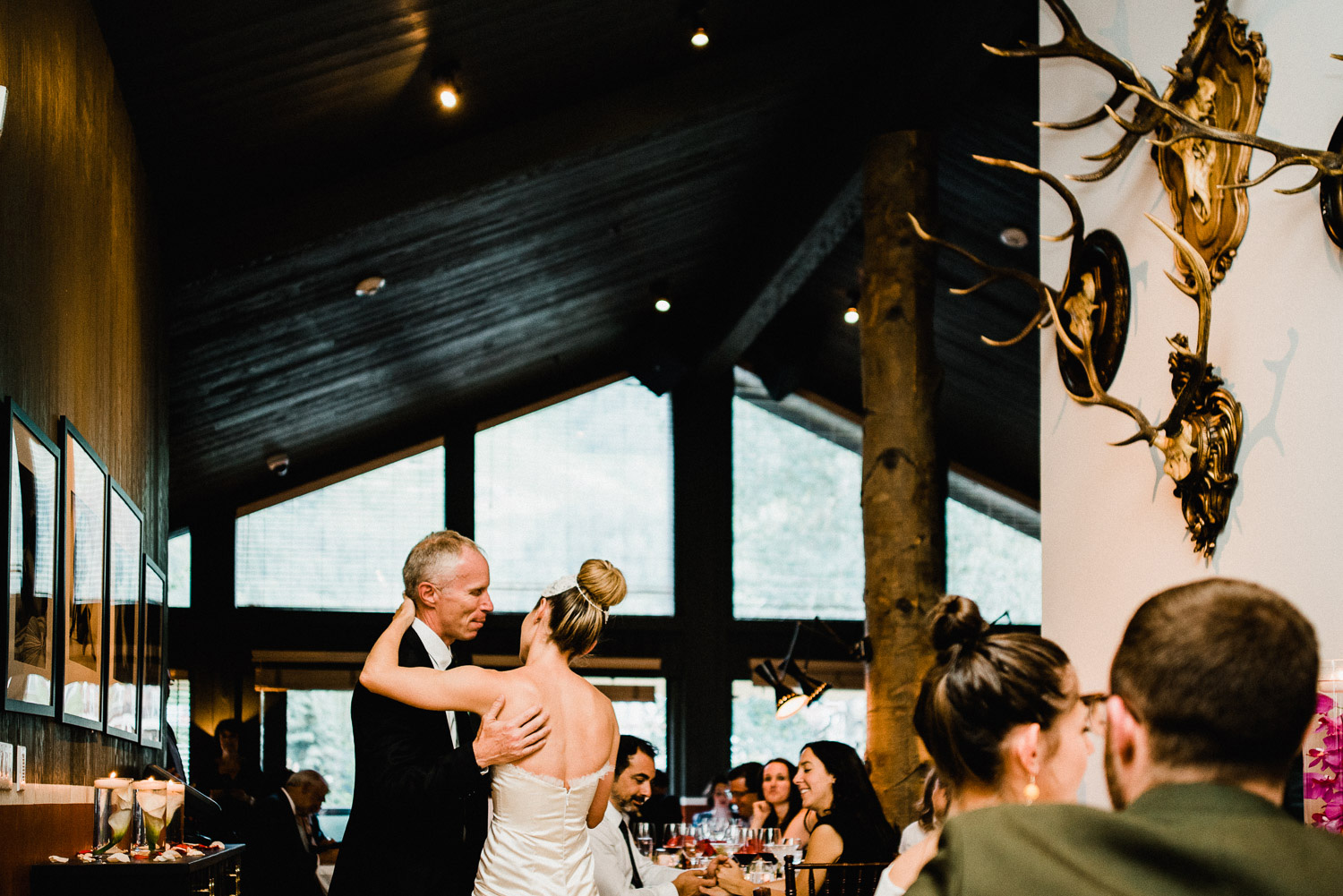 Aspen-Wedding-Photographer (52)