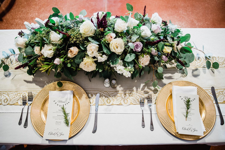 Boatique-Winery-Wedding (15)