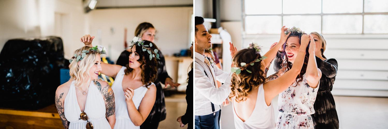 Boatique-Winery-Wedding (16)