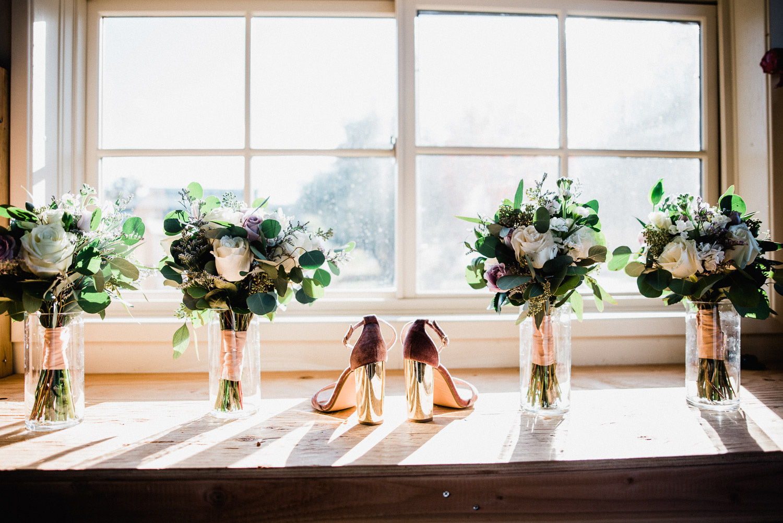 Boatique-Winery-Wedding (17)