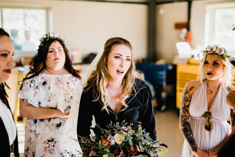 Boatique-Winery-Wedding (18)