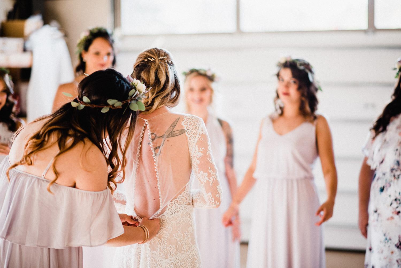 Boatique-Winery-Wedding (20)