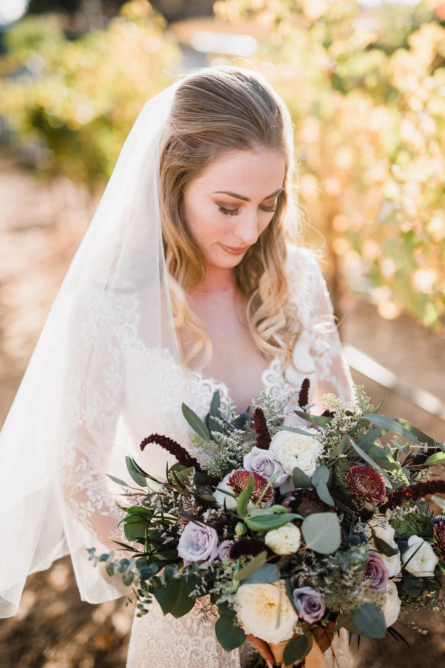 Boatique-Winery-Wedding (23)