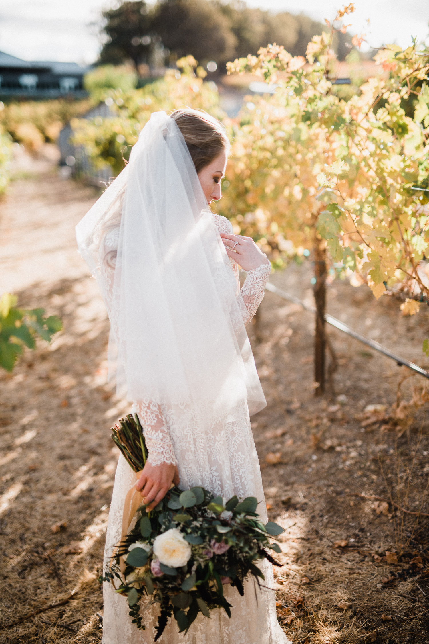 Boatique-Winery-Wedding (24)