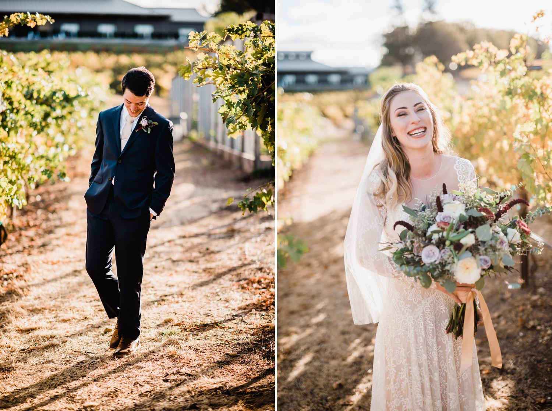 Boatique-Winery-Wedding (25)