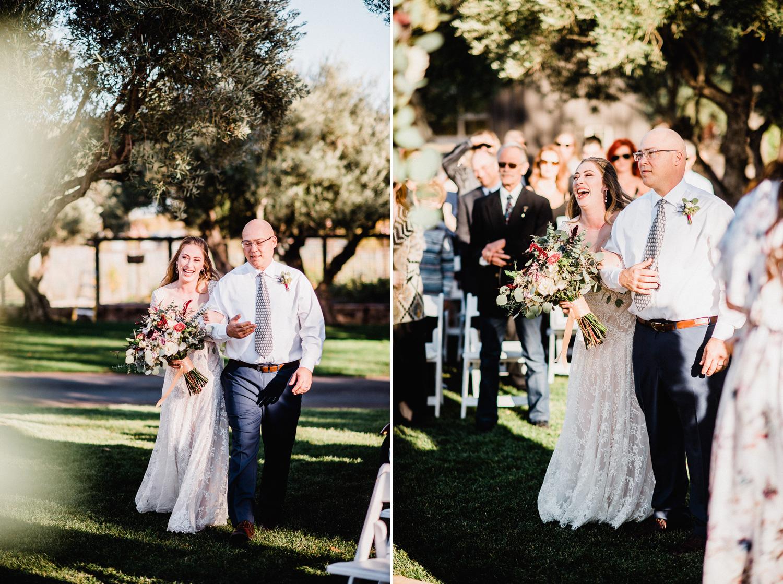 Boatique-Winery-Wedding (26)