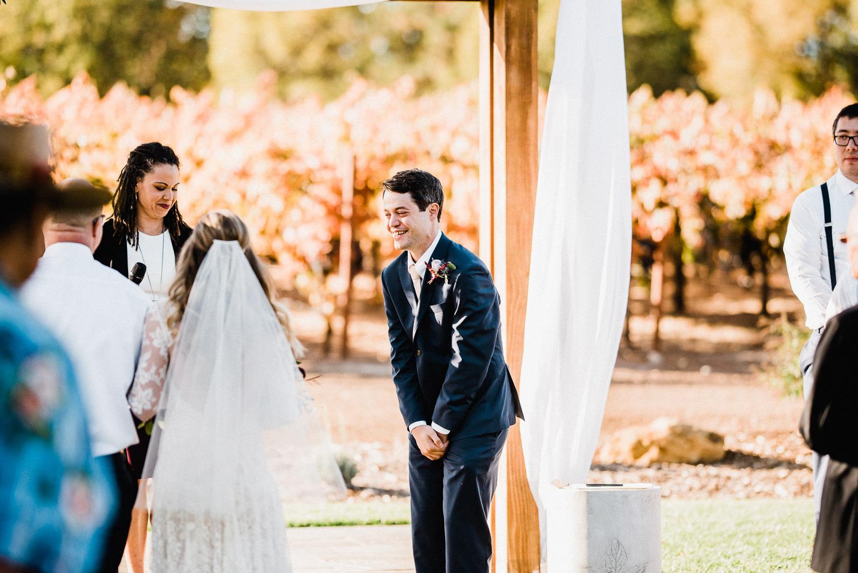 Boatique-Winery-Wedding (27)