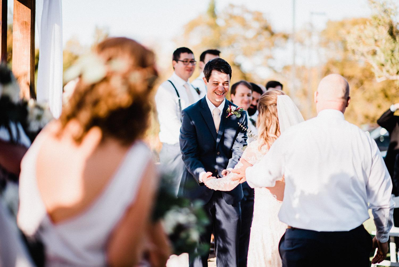 Boatique-Winery-Wedding (28)