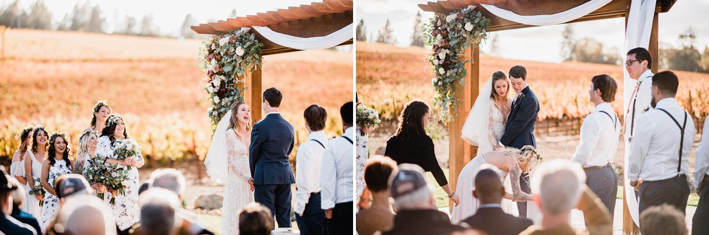 Boatique-Winery-Wedding (31)