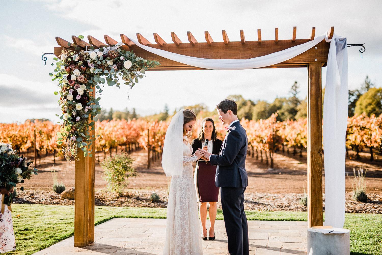 Boatique-Winery-Wedding (37)