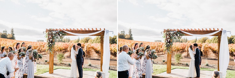 Boatique-Winery-Wedding (38)
