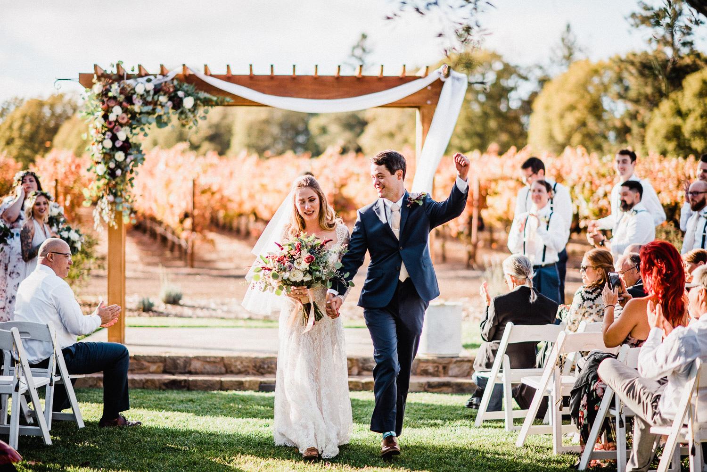Boatique-Winery-Wedding (39)
