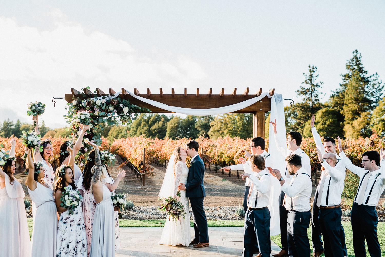 Boatique-Winery-Wedding (40)