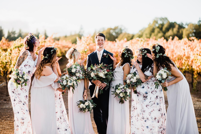Boatique-Winery-Wedding (42)