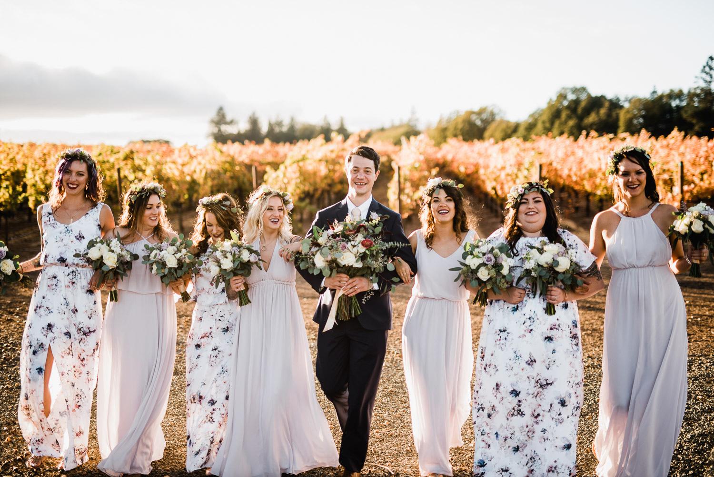 Boatique-Winery-Wedding (43)