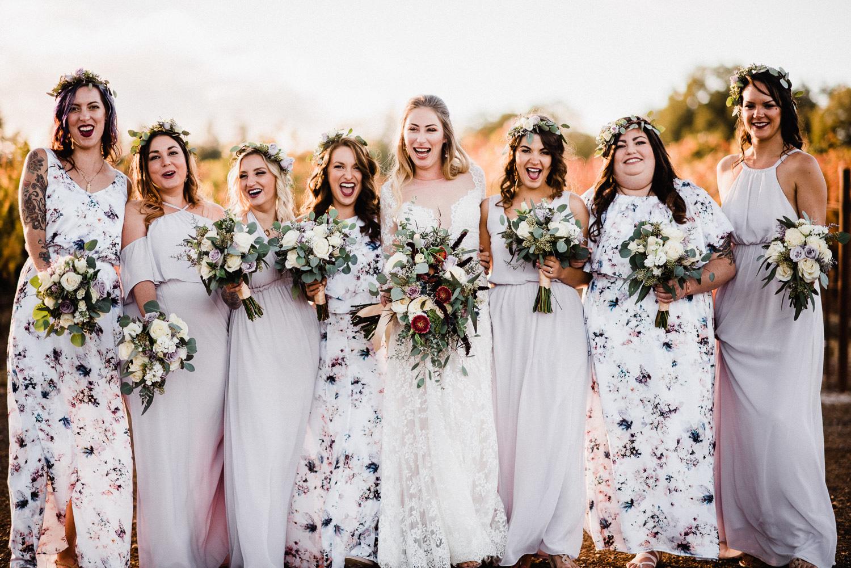 Boatique-Winery-Wedding (44)