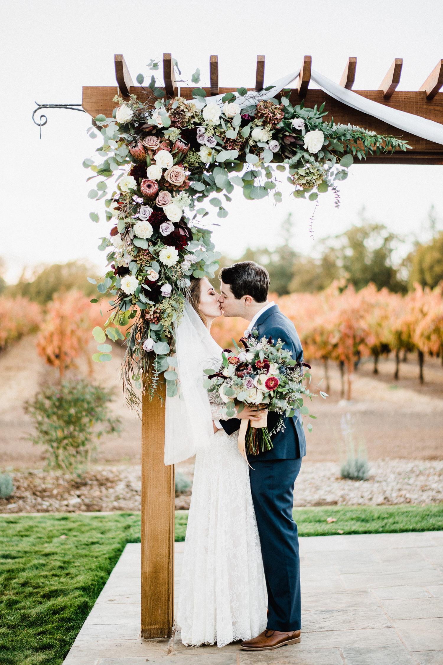 Boatique-Winery-Wedding (45)