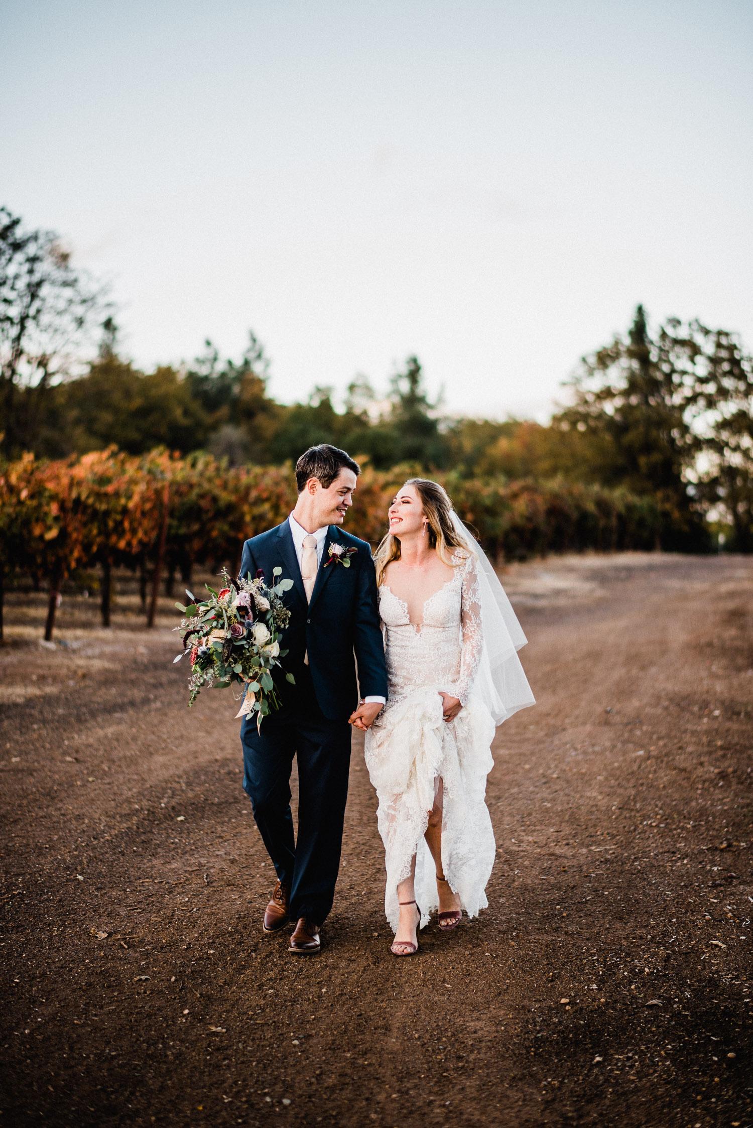Boatique-Winery-Wedding (46)