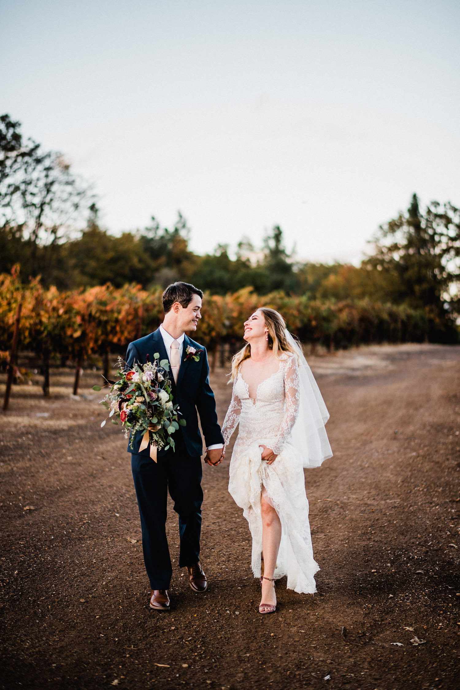 Boatique-Winery-Wedding (47)
