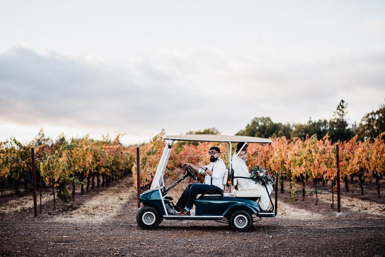 Boatique-Winery-Wedding (53)