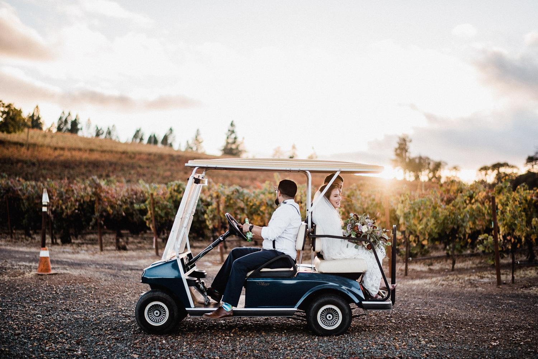 Boatique-Winery-Wedding (54)