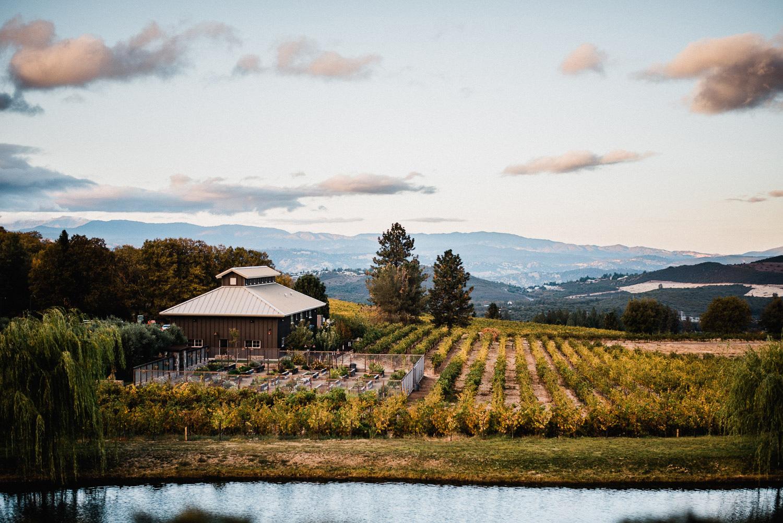 Boatique-Winery-Wedding (56)