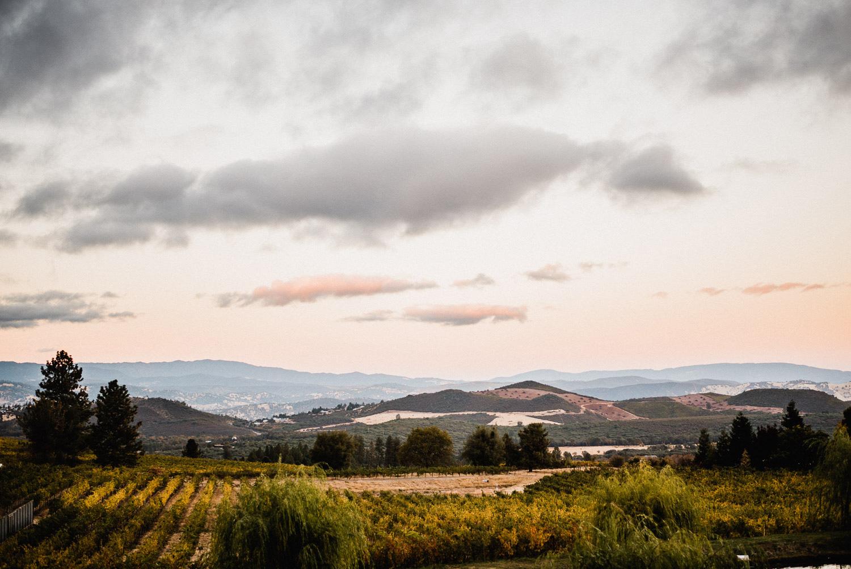 Boatique Winery Kelseyville, CA