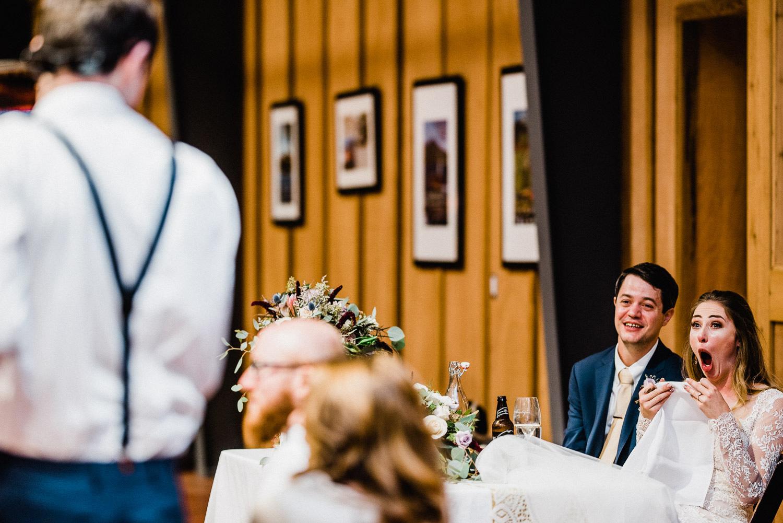 Boatique-Winery-Wedding (59)