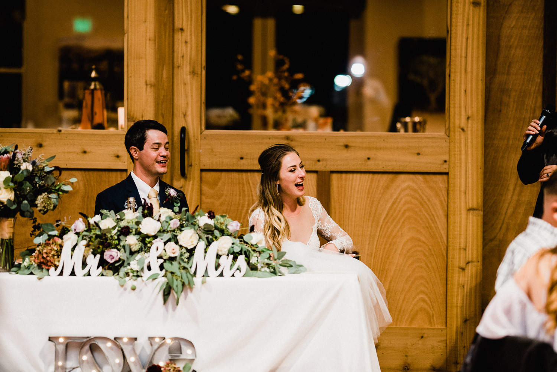 Boatique-Winery-Wedding (60)