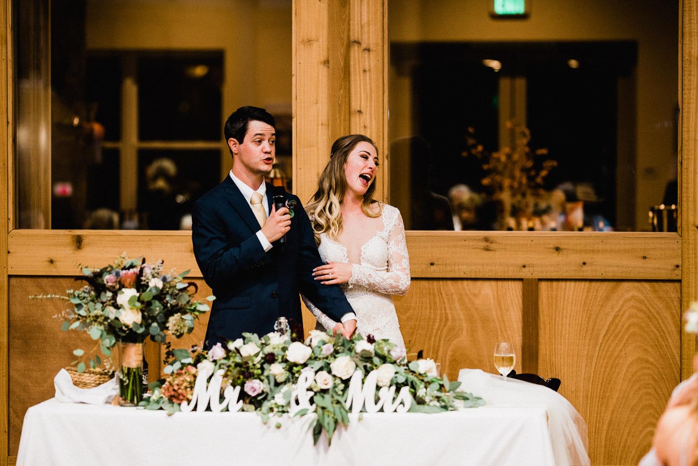 Boatique-Winery-Wedding (61)