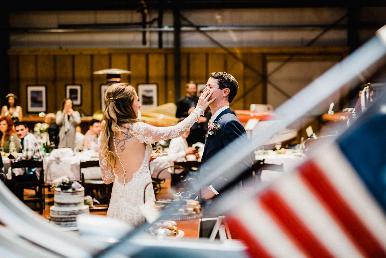 Boatique-Winery-Wedding (62)