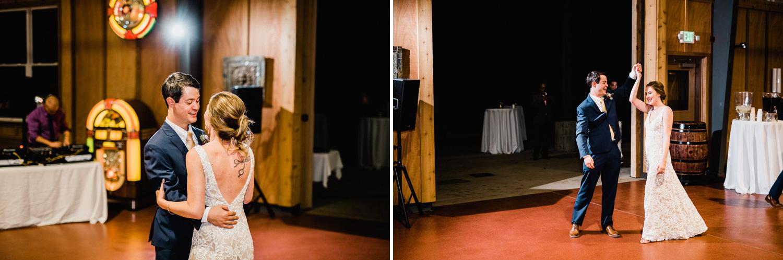 Boatique-Winery-Wedding (64)