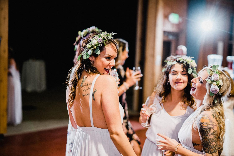Boatique-Winery-Wedding (65)