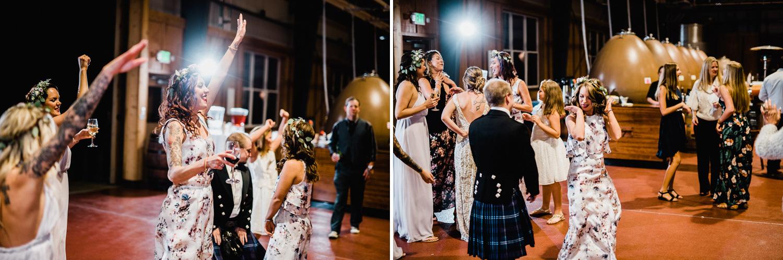 Boatique-Winery-Wedding (66)