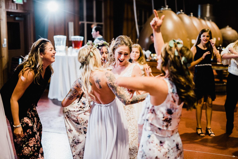 Boatique-Winery-Wedding (67)