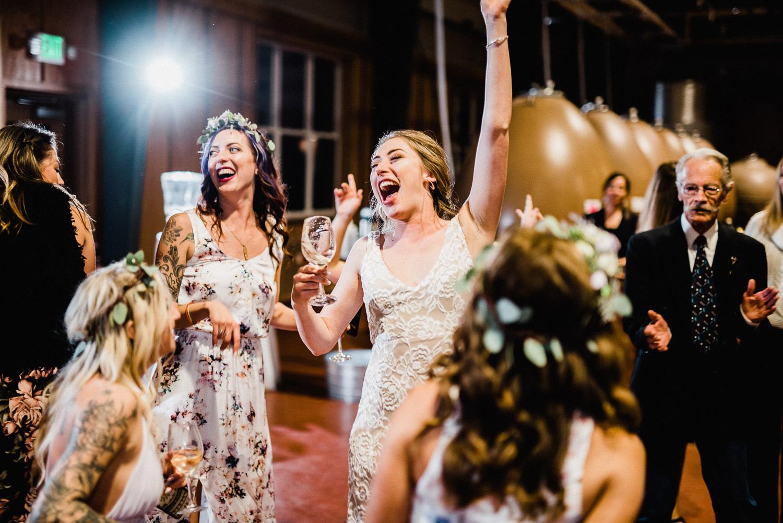 Boatique-Winery-Wedding (68)