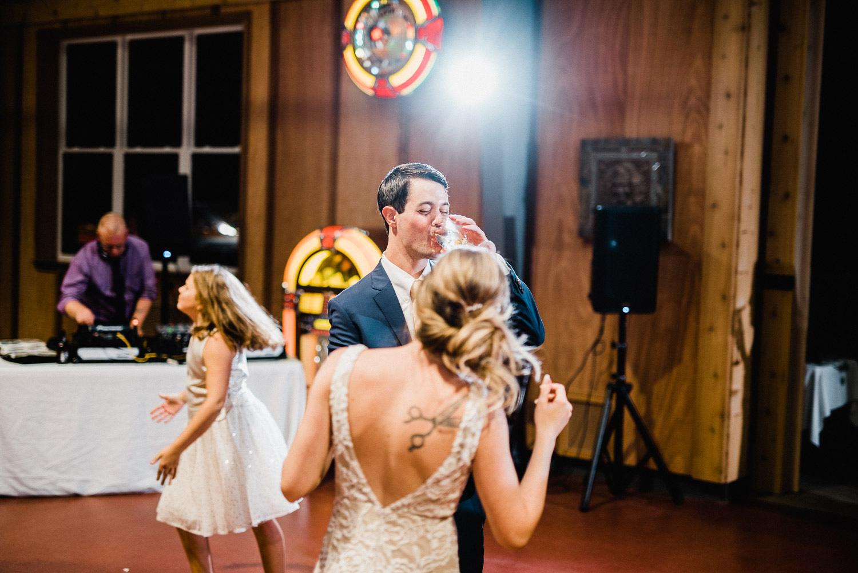 Boatique-Winery-Wedding (69)