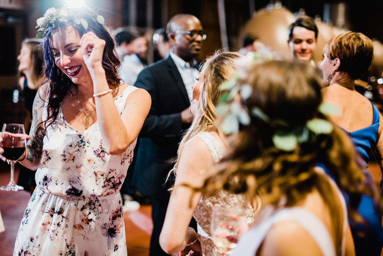 Boatique-Winery-Wedding (70)