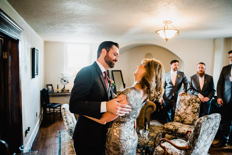 Mt-Woodson-Wedding (21)