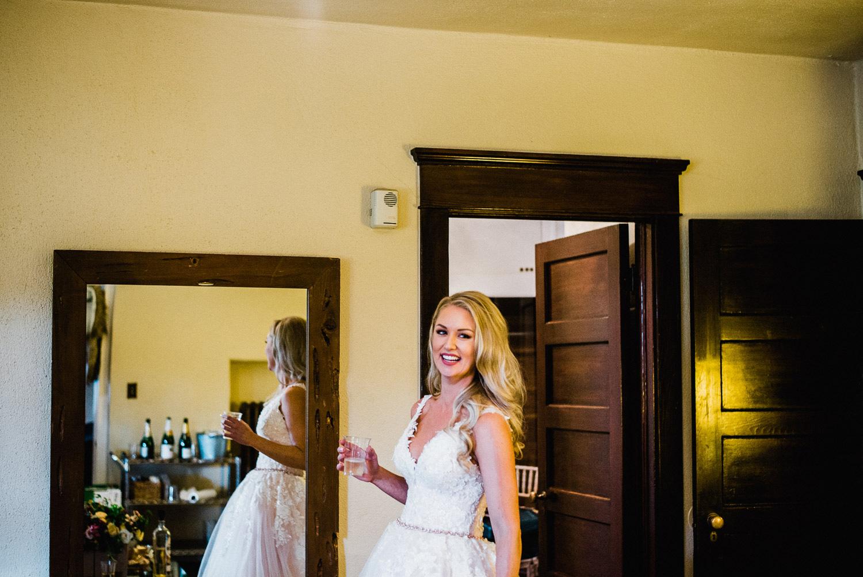 Mt-Woodson-Wedding (23)