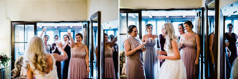 Mt-Woodson-Wedding (24)