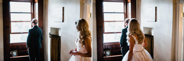 Mt-Woodson-Wedding (27)